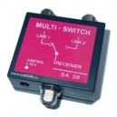 Multi Switch 12V