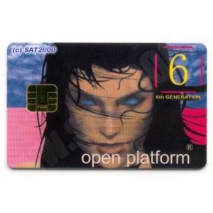 Fun Card 6