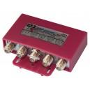 EMP Diseqc 4x1 PROFI Venkovní
