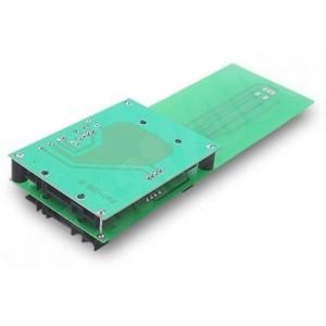 SmartCard Doubler Humax