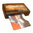 Master USB Plus