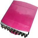 EMP Diseqc 16x1 Multimode + Ter. PROFI Venkovní