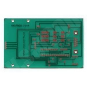 PCB_LudiPipo / Uniprog IV-A