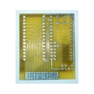 PCB_Z-Board