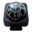 Satellite Compass
