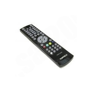 DO Topfield 7700 PVR black
