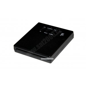 SmartMouse / Phoenix MultiCrystal USB + kabel USB ZDARMA !