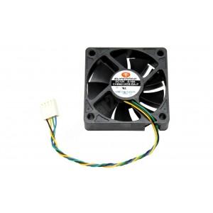 Ventilátor pro DM8000