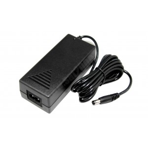 Napájecí zdroj 12V/3A pro DM800HD, 500HD