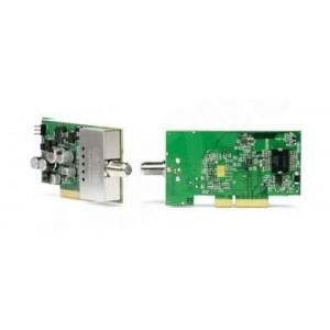 Tuner DVB-T Philips pro DM 8000-800-7025-600