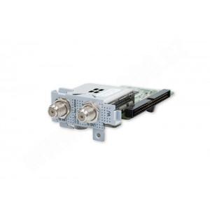 Vu+ Tuner Twin DVB-S2