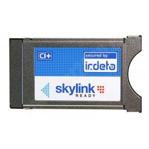 CI NEOTION SkyLink Irdeto CI+