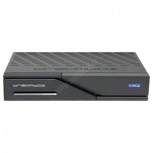 DREAMBOX 520 HD DVB-S2