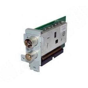 Vu+ Tuner Hybrid DVB-T2/C DUAL