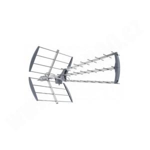 FUBA DAT 902 B s 5G LTE filtrem
