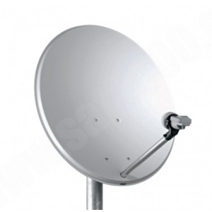Telesystem OP60 Fe