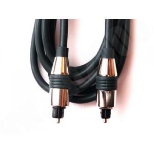 Digitální optický kabel 1m